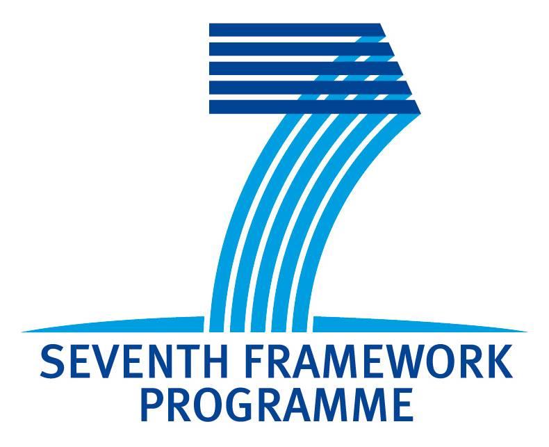 7o-programa-quadro-logo