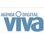 logo_agenda_viva