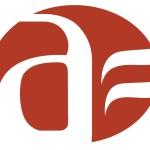 logo_azuqueca
