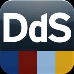 logo_diario_sevilla