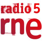 logo_rne